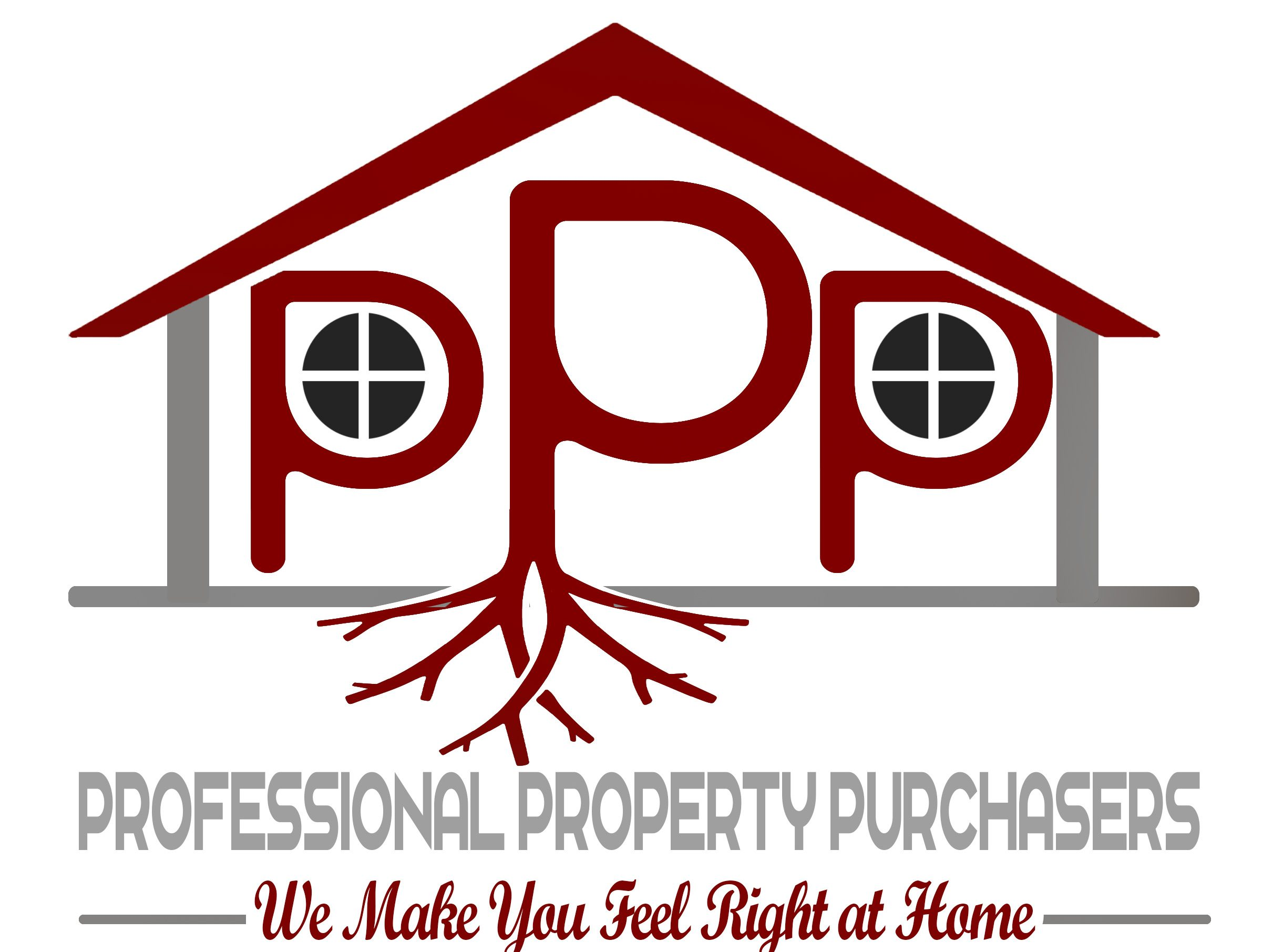 Professional Property Purchasers
